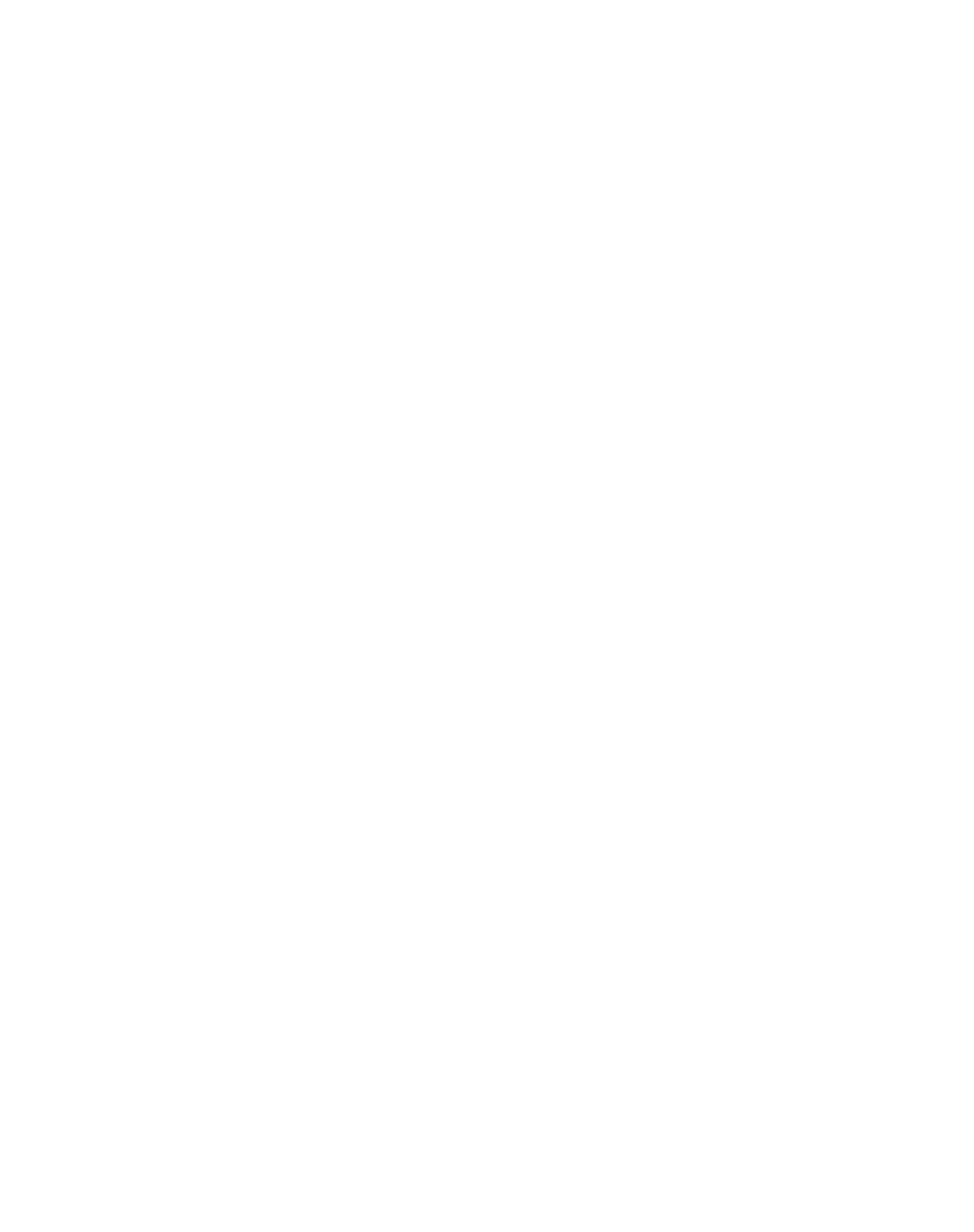Minino Records